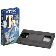 Videokassette Bestseller