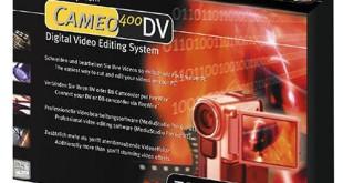 Videoschnittkarte Bestseller