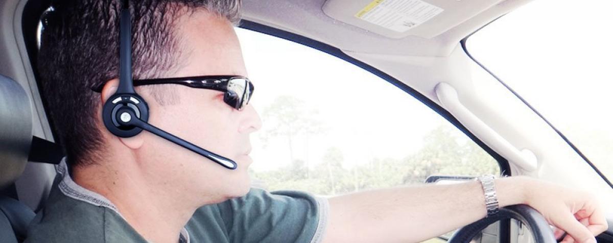 VoIP Headset Vergleich