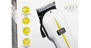 Wahl Haarschneidemaschine Bestseller