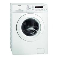 Waschmaschine mit Mengenautomatik Bestseller