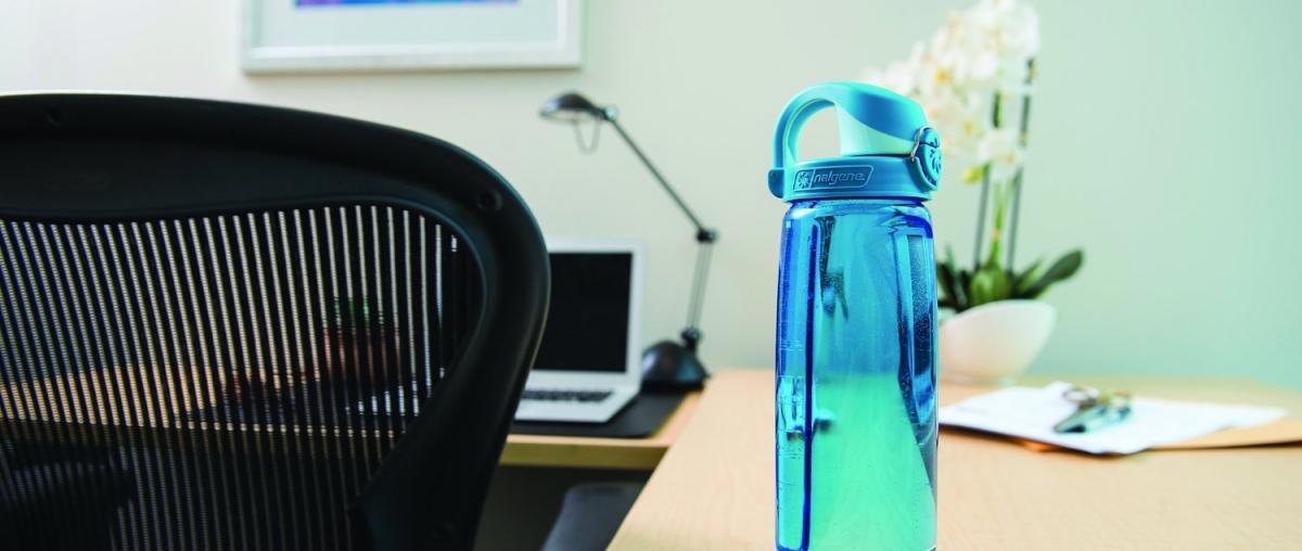 Wasserflasche Ratgeber