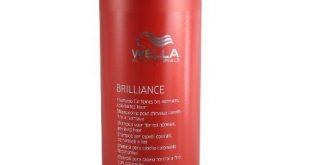 Wella Shampoo Bestseller