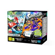 Wii U Konsole Bestseller