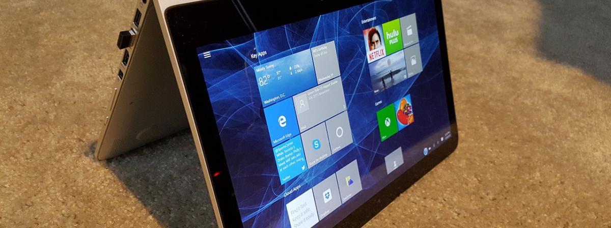 Windows 10 Ratgeber