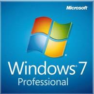 Windows 7 Bestseller
