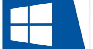 Windows 8 Bestseller