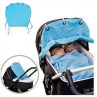 Windschutz für Kinderwagen Bestseller