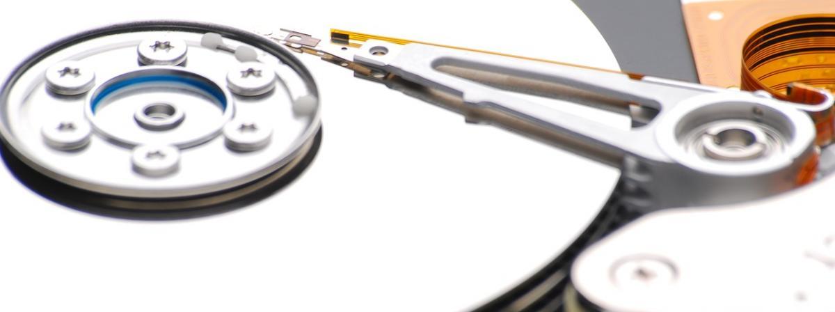 WLAN-Festplatte Ratgeber