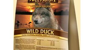 Wolfsblut Hundefutter Bestseller