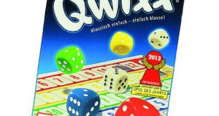 Würfelspiel Bestseller
