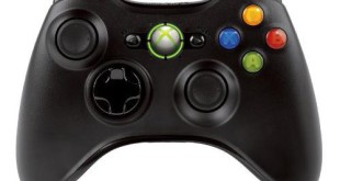 Xbox 360 Controller Bestseller
