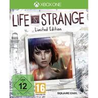 Xbox One Adventures Bestseller