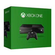 Xbox One Bestseller
