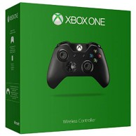 Xbox One Controller Bestseller