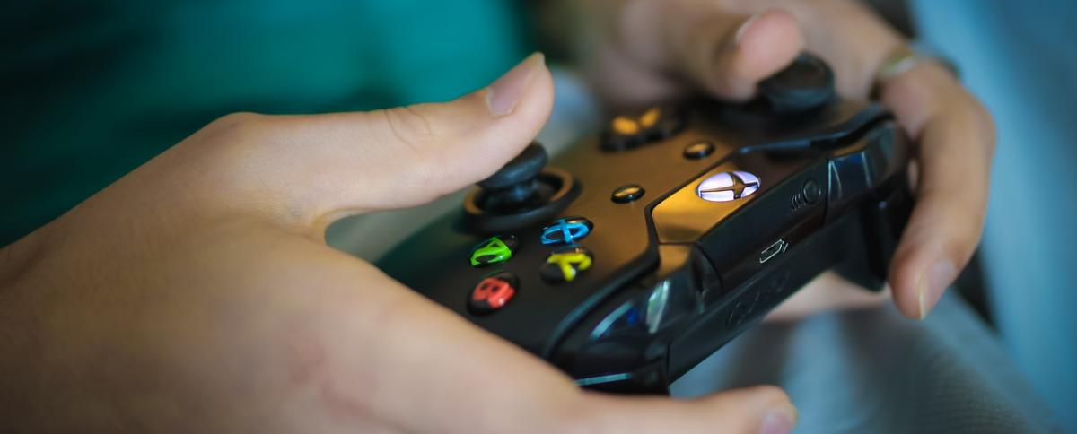 Xbox One Ratgeber
