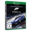 Xbox One Rennspiele Bestseller