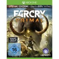 Xbox One Spiele Bestseller