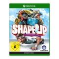Xbox One Sportspiele Bestseller