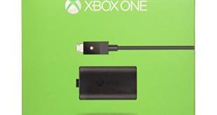 Xbox One Zubehör Bestseller