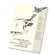 Zeichenpapier Bestseller