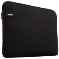 11 Zoll Laptop-Schutzhülle Bestseller