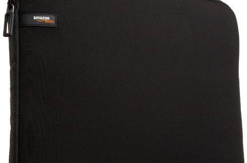 11 zoll laptop schutzh lle test vergleich testberichte. Black Bedroom Furniture Sets. Home Design Ideas
