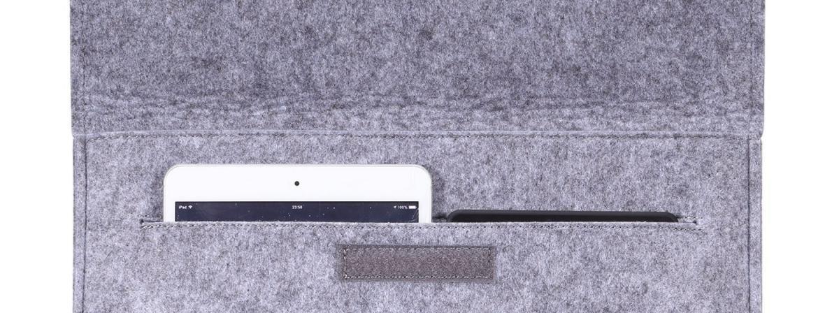 11 Zoll Laptop-Schutzhülle Vergleich