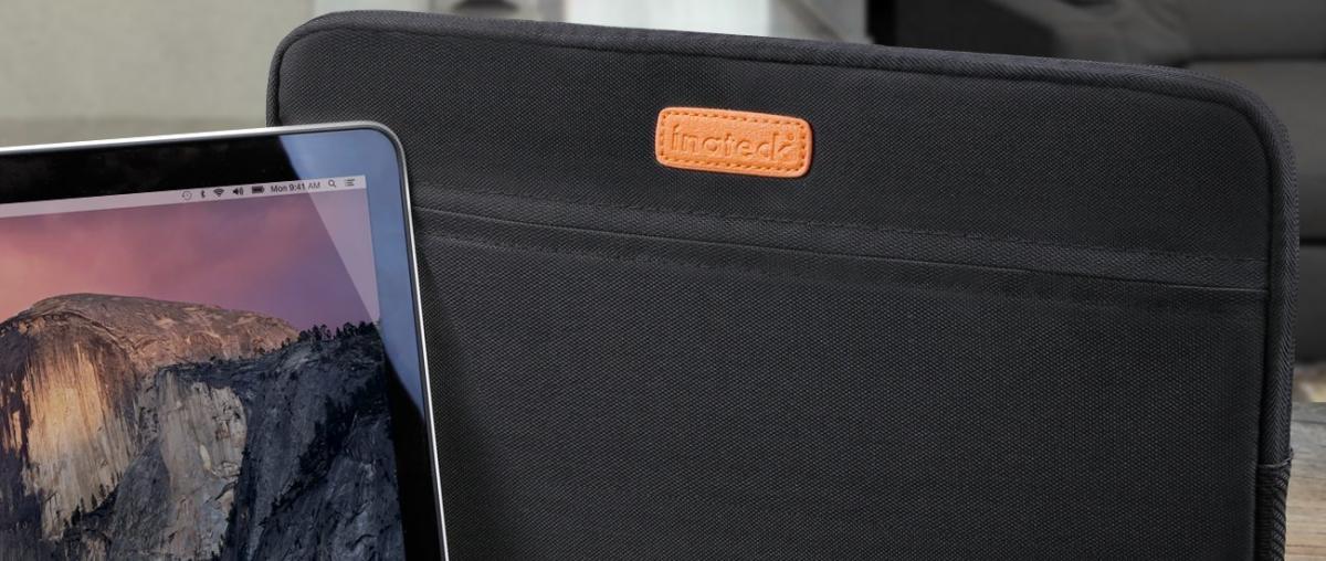 13 Zoll Notebooktasche Vergleich