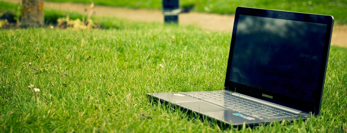 15 Zoll Laptop-Rucksack
