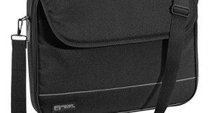 15 Zoll Laptop-Schultertasche Bestseller