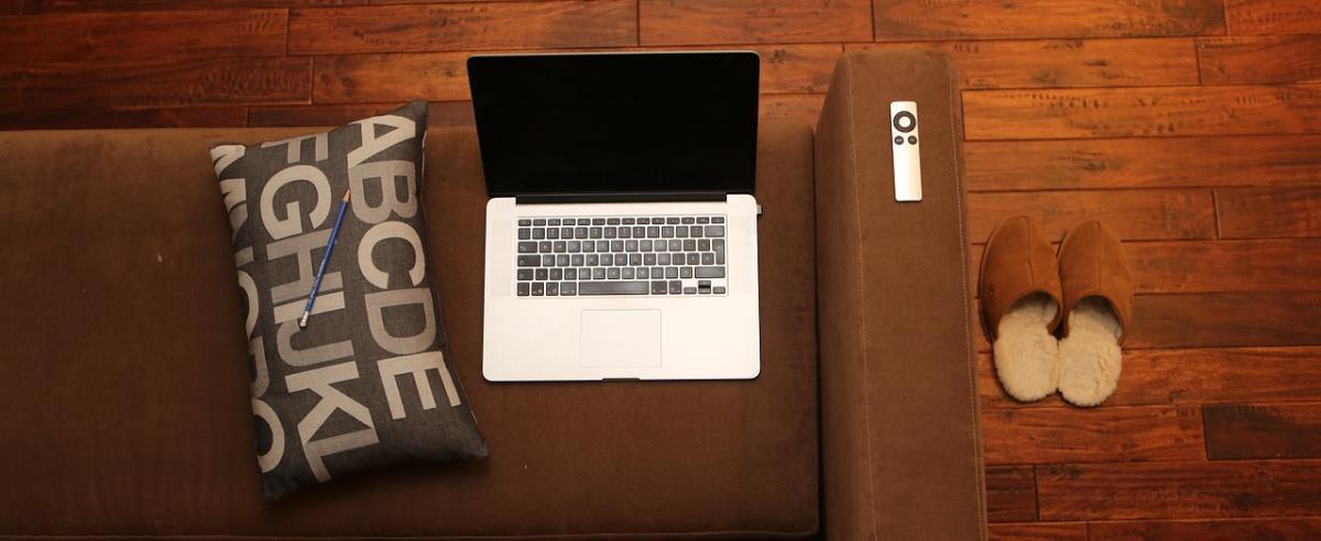 15 Zoll Laptophülle Vergleich