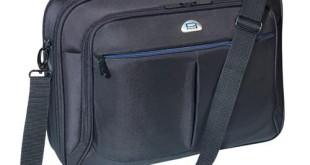 17 Zoll Laptop-Schultertasche Bestseller