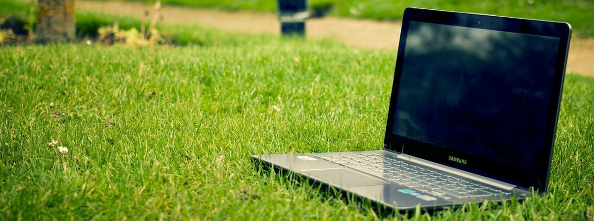 17 Zoll Laptop-Schultertasche Ratgeber