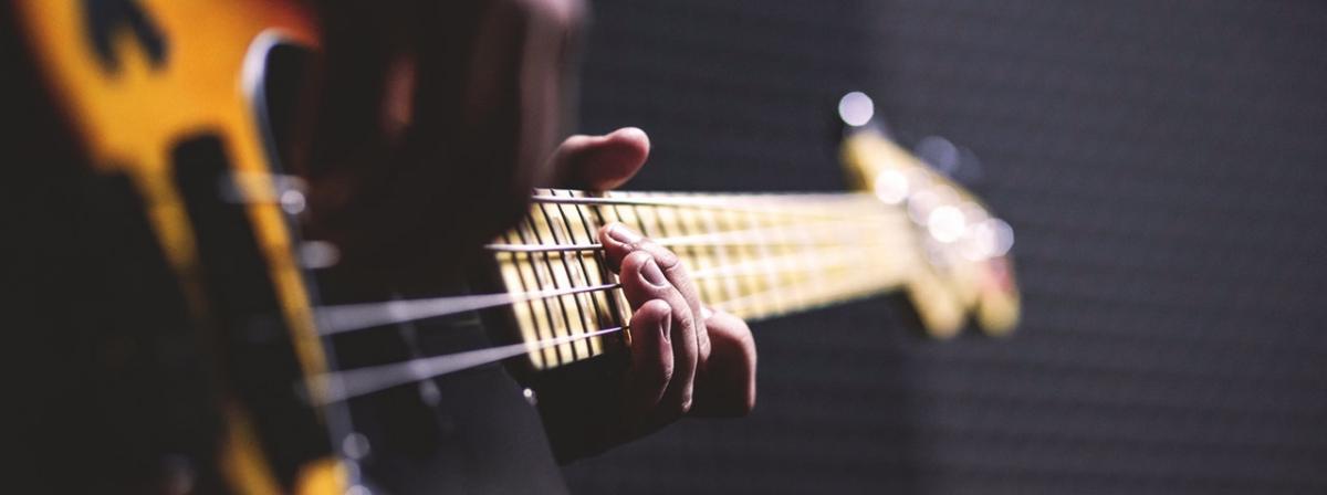 Akustik Bass Ratgeber