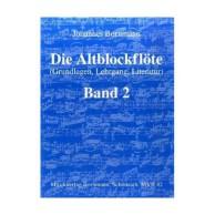 Alt-Blockflöte Bestseller