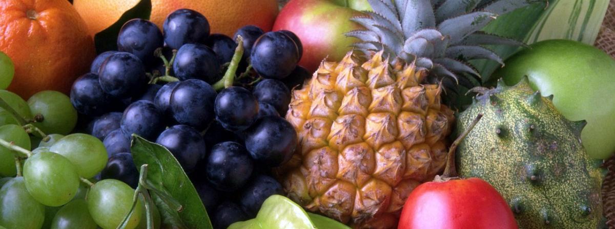 Ananasschneider Vergleich