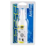Antibeschlag Spray Bestseller