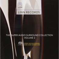 Audio-Sampler Bestseller