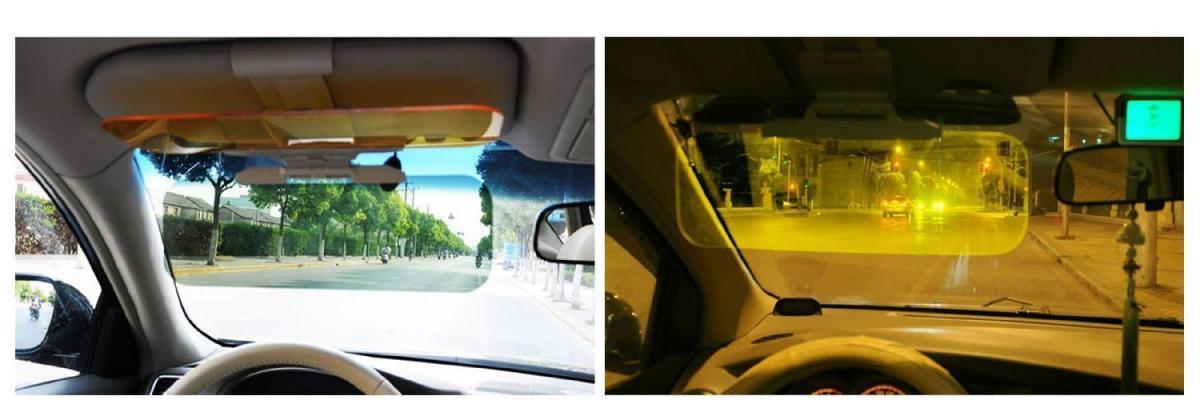 Auto Blendschutz Vergleich