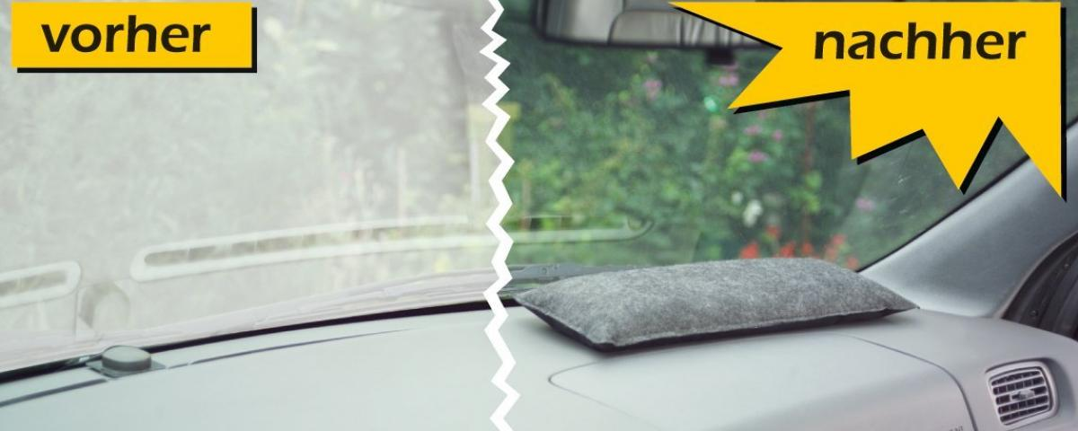 auto entfeuchter test vergleich testberichte 2018. Black Bedroom Furniture Sets. Home Design Ideas