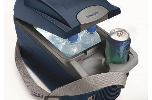 Auto Kühlschrank : Rosenstein söhne ac dc mini kühlschrank mobiler mini
