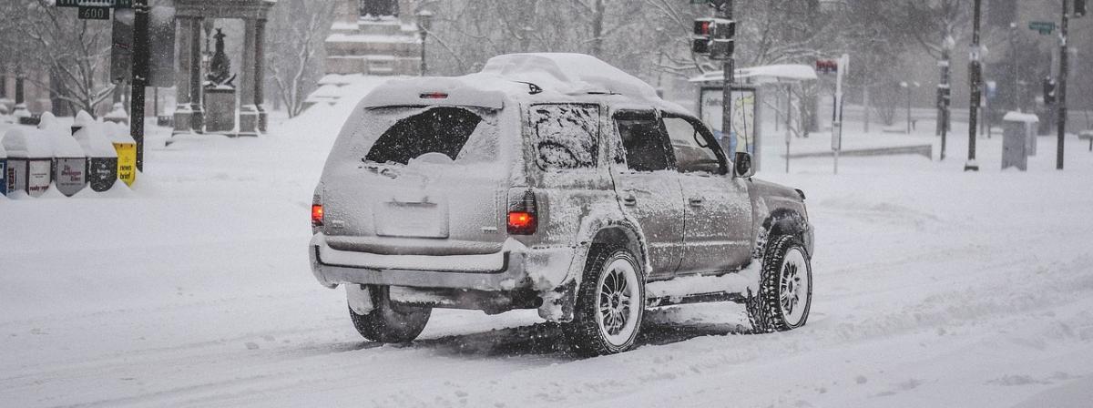 Auto Schneebesen Ratgeber