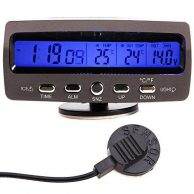 Autothermometer Bestseller