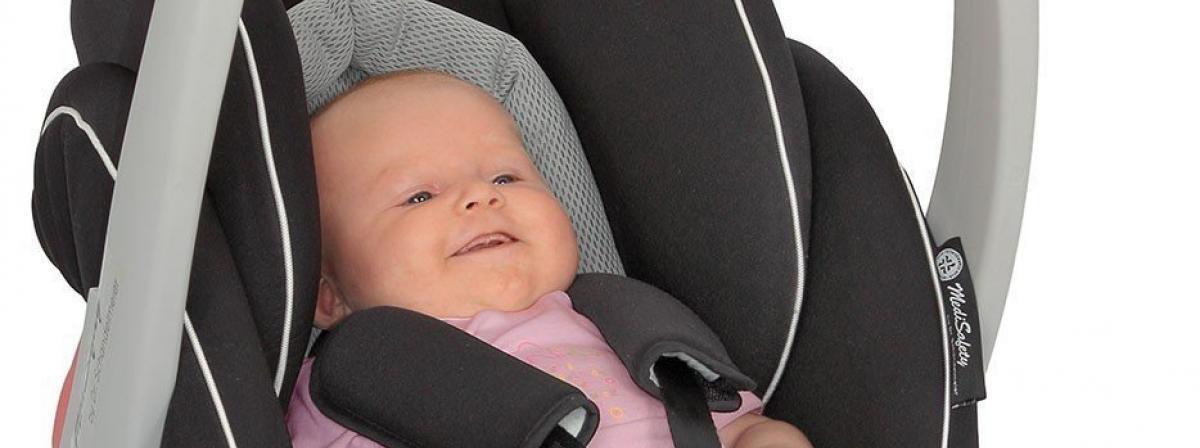 Babyschale 0-13 kg Vergleich