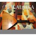 Balalaika Bestseller