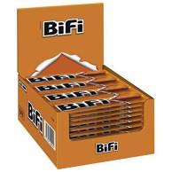 BiFi Bestseller