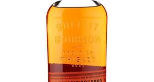 Bourbon Whisky Bestseller