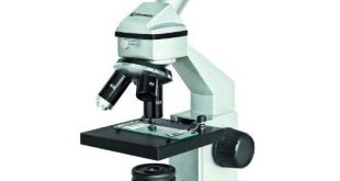 Bresser Mikroskop Bestseller