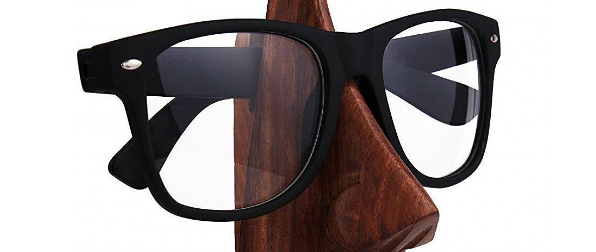 Brillenhalter Vergleich